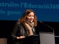 La Diputació destina 15 milions d'euros a garantir el benestar social