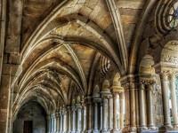 Monestir de Santa Maria de Vallbona (@franizki)