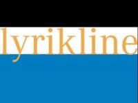 """Una quinzena de nous autors catalans al portal """"Lyrikline"""""""