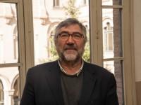 Ignacio Romagosa, nou director d'Agrotècnio