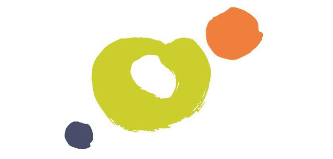 logo PIMEC//Foto Comunicacio PIMEC