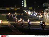 AMV 24 Hores de Catalunya de Motociclisme//Foto:Circuit Catalunya