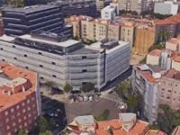 Eurecat Barcelona seu corporativa// Foto web