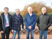 Circuit Catalunya FIA FIM// Foto: Circuit