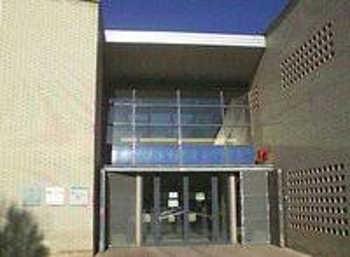 Centre atencio primaria// Foto Vikipedia